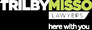 Trilby Misso Lawyers